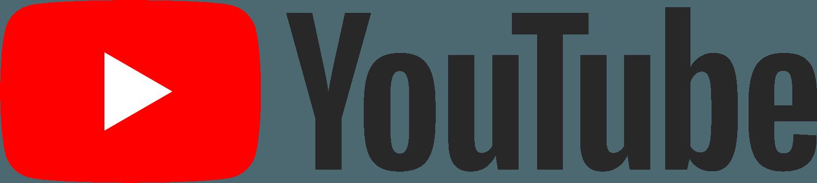 Link a YouTube csatornánkhoz